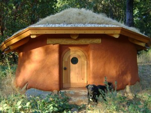cob, natural building, natural building workshops