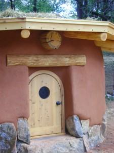 cob, natural building, natural building workshops california, natural building workshops, rob pollacek