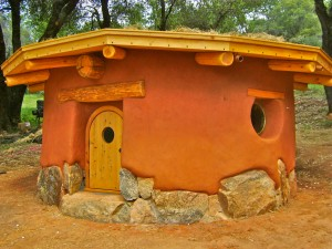 cob, natural building, natural building workshops california, natural building workshops, rob pollacek