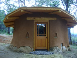 california cob, rob pollacek, natural building, natural building workshops