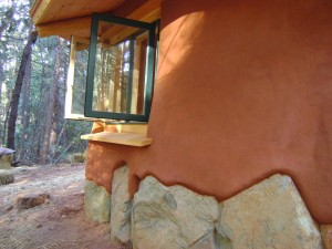 seed kiva, california cob, rob pollacek, natural building workshops, cob workshops