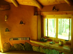 natural building workshops, california cob, natural building, rob pollacek, earthen houses