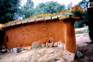 california cob, natural building, natural building workshops california, rob pollacek