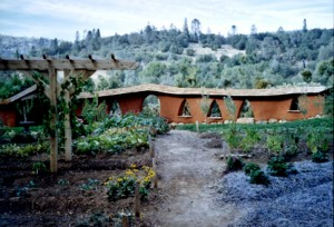 california cob, natural building, natural building workshops, natural building workshops california, rob pollacek