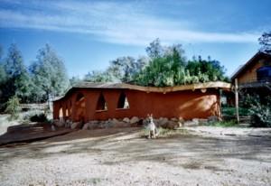 california cob, natural building, natural building workshops, natural building workshops california, rob pollacek