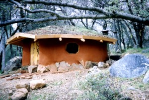 california cob, natural building workshops, natural building workshops california, rob pollacek